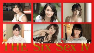 플러스노모야동 밤사랑 & 성인 야동 사이트 - www.bamsarang2.me - [노모][1Pondo 101719_915] 맛있는 섹스 – 유나 타치바나【www.sexbam6.net】